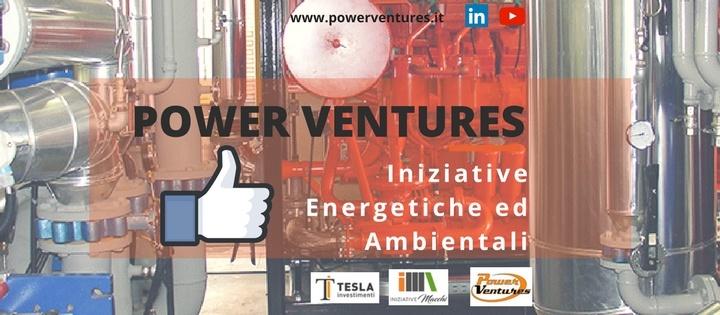 POWER VENTURES-articolo su FB
